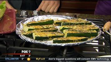 parmesan zucchini THUMB